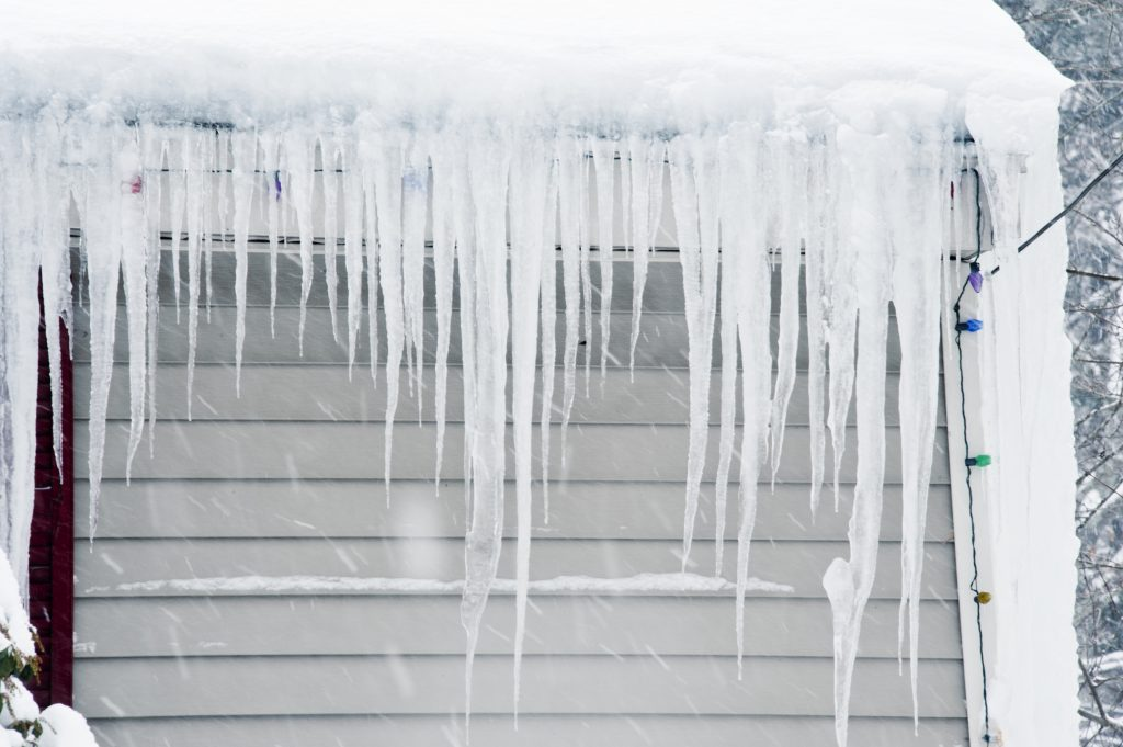 ice-dams-cause-mold-growth-in-attics-and-damage-to-your-home