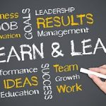 learn and lead image