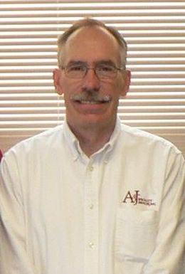 Mark Finley