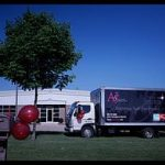 A&J truck
