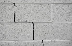 Fix foundation cracks to help prevent basement water damage | Water damage restoration services by A&J Specialty Services Inc DKI of Madison, Middleton, Sun Prairie, Waunakee, Milwaukee, WI Dells, Fort Atkinson, Watertown, and Waukesha, Wisconsin