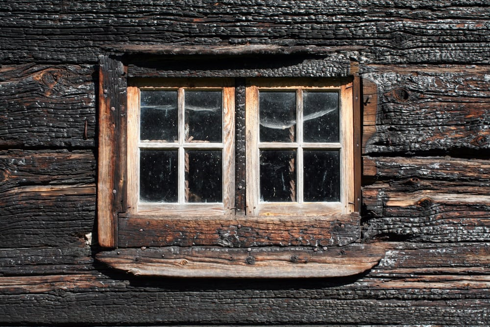Fire and smoke damage restoration services by A&J Specialty Services Inc DKI of Madison, Middleton, Sun Prairie, Waunakee, Milwaukee, WI Dells, Fort Atkinson, Watertown, and Waukesha, Wisconsin