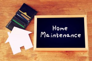 Spring cleaning to-do list regular home maintenance tips from A&J Property Restoration DKI of Madison, Middleton, Sun Prairie, Waunakee, Milwaukee, WI Dells, Fort Atkinson, Watertown, and Waukesha, Wisconsin
