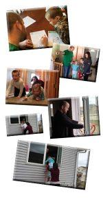 Fire-Escape-Pictures-AJ-Property-Restoration