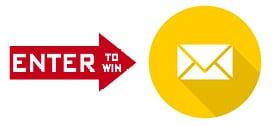 enter-to-win-via-email-icon
