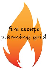 download-the-fire-escape-planning-grid
