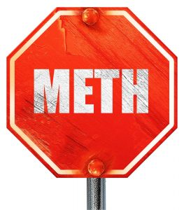 Professional meth lab cleanup services by A&J Property Restoration DKI of Madison, Middleton, Sun Prairie, Portage, Waunakee, Milwaukee, WI Dells, Fort Atkinson, Watertown, and Waukesha, Wisconsin
