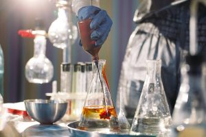 Professional meth lab cleaning companies services by A&J Property Restoration DKI of Madison, Middleton, Sun Prairie, Portage, Waunakee, Milwaukee, WI Dells, Fort Atkinson, Watertown, and Waukesha, Wisconsin