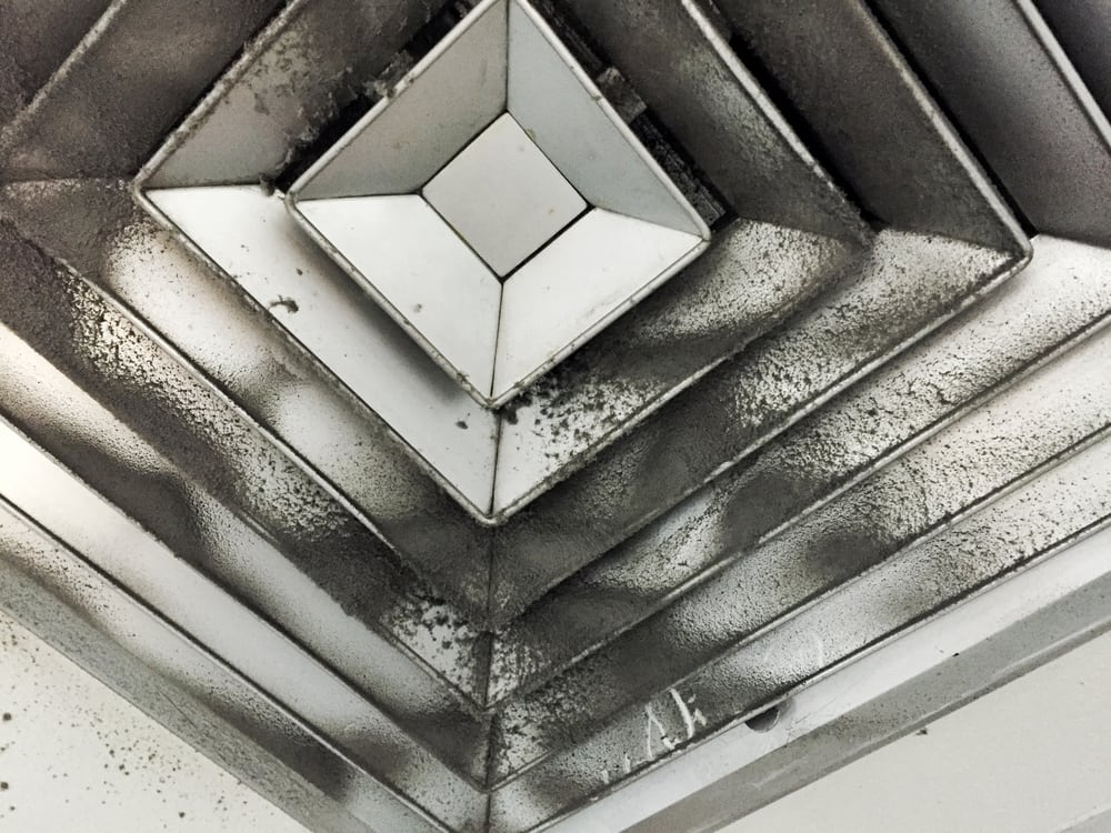 Regular maintenance for commercial hvac duct cleaning to your commercial building or business | services by A&J Property Restoration DKI of Madison, Middleton, Sun Prairie, Portage, Waunakee, Milwaukee, WI Dells, Fort Atkinson, Watertown, and Waukesha, Wisconsin