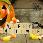 Halloween Home Safety Tips services by A&J Property Restoration DKI