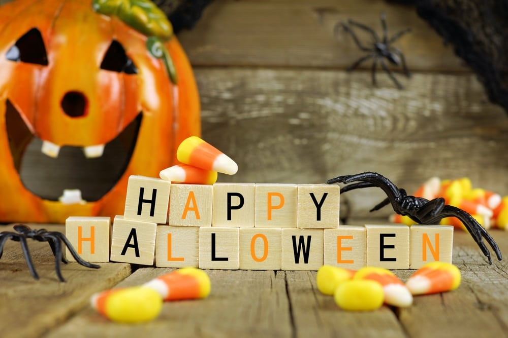 Halloween Home Safety Tips services by A&J Property Restoration DKI of Madison, Middleton, Sun Prairie, Portage, Waunakee, Milwaukee, WI Dells, Fort Atkinson, Watertown, and Waukesha, Wisconsin