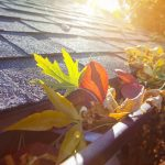 Fall Remodeling Projects Before Winter services by A&J Property Restoration DKI of Madison, Middleton, Sun Prairie, Portage, Waunakee, Milwaukee, WI Dells, Fort Atkinson, Watertown, and Waukesha, Wisconsin