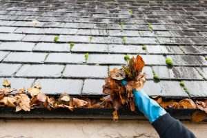 Fall Home Maintenance Prevent Property Damage During Winter Months services by A&J Property Restoration DKI of Madison, Middleton, Sun Prairie, Portage, Waunakee, Milwaukee, WI Dells, Fort Atkinson, Watertown, and Waukesha, Wisconsin