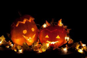 Halloween Safety Tips Fire Prevention services by A&J Property Restoration DKI