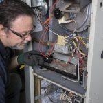 Schedule Regular Furnace Checkups Maintenance Tips