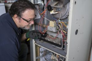 Schedule Regular Furnace Checkups Maintenance Tips A&J-Property-Restoration-DKI-water-fire-sewage-mold-services-home-business-Madison-Sun-Prairie-Portage-Milwaukee-WI-Dells-Fort-Atkinson-Watertown-Waukesha-Wisconsin