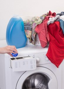 Tips to Prevent Water Damage Due to Leaky Appliances