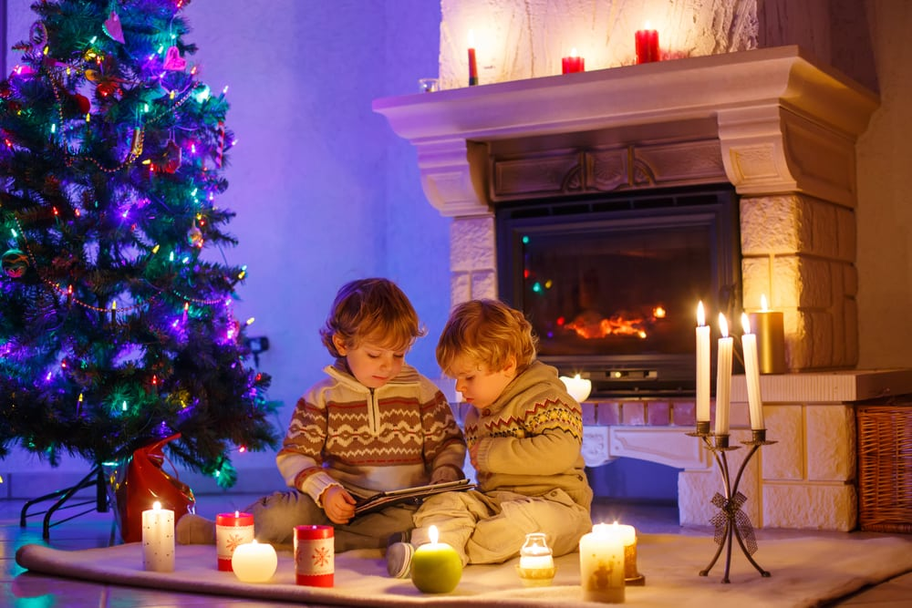 Holiday-Home-Checklist-Fire-Prevention-Tips-A&J-Property-Restoration-DKI-water-fire-sewage-mold-services-home-business-Madison-Sun-Prairie-Portage-Milwaukee-WI-Dells-Fort-Atkinson-Watertown-Waukesha-Wisconsin