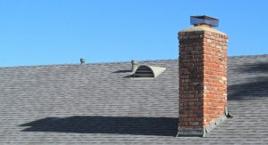 Roof maintenance tips to prevent water damage during winter A&J-Property-Restoration-DKI-water-fire-sewage-mold-services-home-business-Madison-Sun-Prairie-Portage-Milwaukee-WI-Dells-Fort-Atkinson-Watertown-Waukesha-Wisconsin