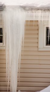 Preventing Water Damage from Ice Dams During WinterA&J-Property-Restoration-DKI-water-fire-sewage-mold-services-home-business-Madison-Sun-Prairie-Portage-Milwaukee-WI-Dells-Fort-Atkinson-Watertown-Waukesha-Wisconsin