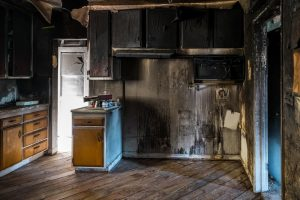 safety tips to avoid kitchen fires services by A&J Property Restoration DKI of Madison, Middleton, Sun Prairie, Portage, Waunakee, Milwaukee, WI Dells, Fort Atkinson, Watertown, and Waukesha, Wisconsin