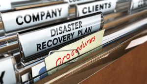 severe weather emergency response plan preparedness for commercial buildings and businesses |services by A&J Property Restoration DKI of Madison, Middleton, Sun Prairie, Portage, Waunakee, Milwaukee, WI Dells, Fort Atkinson, Watertown, and Waukesha, Wisconsin