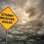 severe weather season begins in spring start emergency response planning today with   services by A&J Property Restoration DKI of Madison, Middleton, Sun Prairie, Portage, Waunakee, Milwaukee, WI Dells, Fort Atkinson, Watertown, and Waukesha, Wisconsin