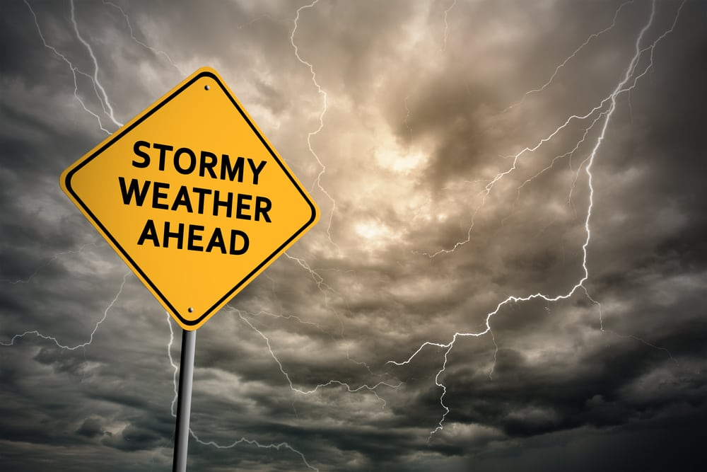 severe weather season begins in spring start emergency response planning today with | services by A&J Property Restoration DKI of Madison, Middleton, Sun Prairie, Portage, Waunakee, Milwaukee, WI Dells, Fort Atkinson, Watertown, and Waukesha, Wisconsin