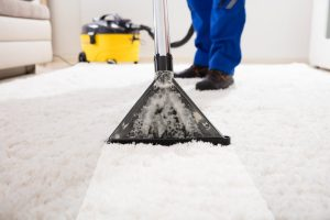 professional carpet cleaning services by A&J Property Restoration DKI of Madison, Middleton, Sun Prairie, Portage, Waunakee, Milwaukee, WI Dells, Fort Atkinson, Watertown, and Waukesha, Wisconsin