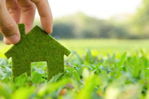 numerous eco friendly benefits when doing remodeling and renovations to your home or business | services by A&J Property Restoration DKI of Madison, Middleton, Sun Prairie, Portage, Waunakee, Milwaukee, WI Dells, Fort Atkinson, Watertown, and Waukesha, Wisconsin