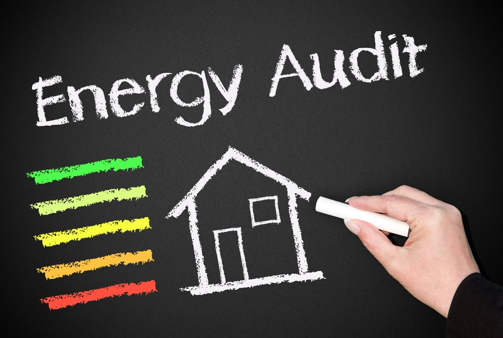 save money with a home energy evaluation | services by A&J Property Restoration DKI of Madison, Middleton, Sun Prairie, Portage, Waunakee, Milwaukee, WI Dells, Fort Atkinson, Watertown, and Waukesha, Wisconsin