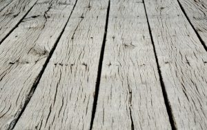 prevent damage to deck or patio that leads to residential home damage with these backyard safety tips | services by A&J Property Restoration DKI of Madison, Middleton, Sun Prairie, Portage, Waunakee, Milwaukee, WI Dells, Fort Atkinson, Watertown, and Waukesha, Wisconsin