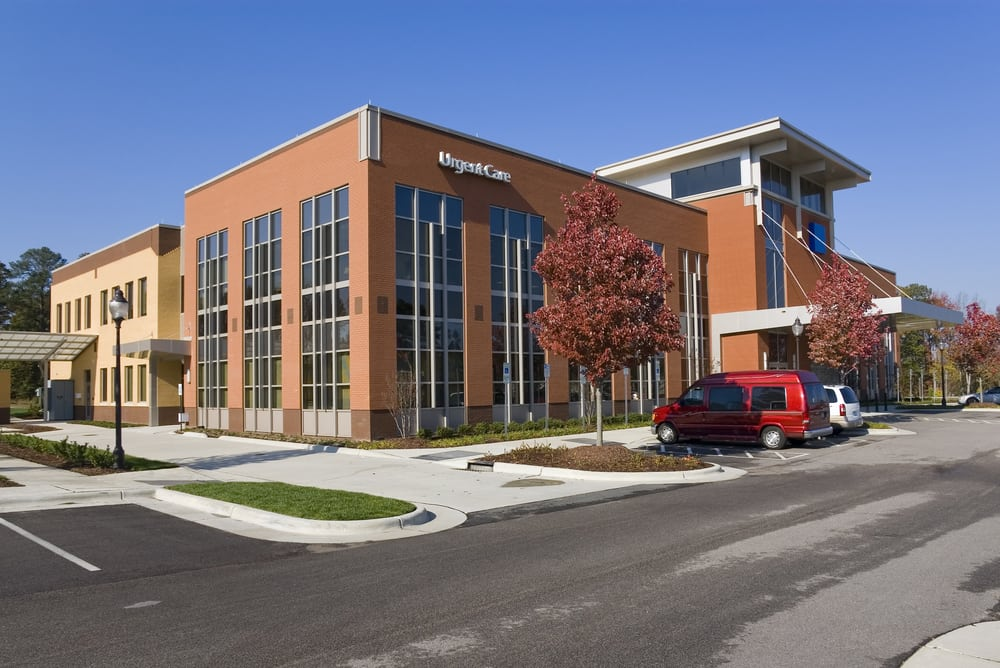 commercial property damage prevention tips   services by A&J Property Restoration DKI of Madison, Middleton, Sun Prairie, Portage, Waunakee, Milwaukee, WI Dells, Fort Atkinson, Watertown, and Waukesha, Wisconsin
