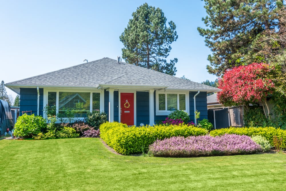 shingle maintenance tips to avoid damage to home or building | services by A&J Property Restoration DKI of Madison, Middleton, Sun Prairie, Portage, Waunakee, Milwaukee, WI Dells, Fort Atkinson, Watertown, and Waukesha, Wisconsin