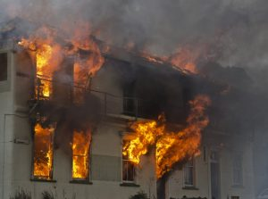 prevent fire from damaging your commercial property with these safety tips | services by A&J Property Restoration DKI of Madison, Middleton, Sun Prairie, Portage, Waunakee, Milwaukee, WI Dells, Fort Atkinson, Watertown, and Waukesha, Wisconsin