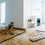 4 fall remodeling projects that help prevent home damage   services by A&J Property Restoration DKI of Madison, Middleton, Sun Prairie, Portage, Waunakee, Milwaukee, WI Dells, Fort Atkinson, Watertown, and Waukesha, Wisconsin