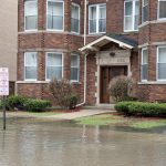 water damage restoration madison wi, water damage madison wi, water damage repair madison wi