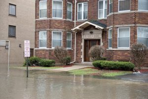 5 ways to protect your commercial property from flood damage | services by A&J Property Restoration DKI of Madison, Middleton, Sun Prairie, Portage, Waunakee, Milwaukee, WI Dells, Fort Atkinson, Watertown, and Waukesha, Wisconsin