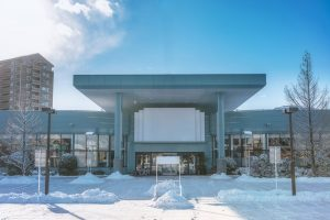 prepare your commercial property for cold weather   services by A&J Property Restoration DKI of Madison, Middleton, Sun Prairie, Portage, Waunakee, Milwaukee, WI Dells, Fort Atkinson, Watertown, and Waukesha, Wisconsin