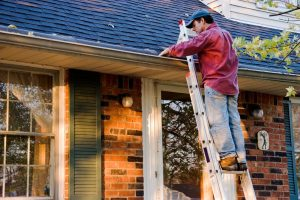 fall to do list: get to know your gutter system | services by A&J Property Restoration DKI of Madison, Middleton, Sun Prairie, Portage, Waunakee, Milwaukee, WI Dells, Fort Atkinson, Watertown, and Waukesha, Wisconsin