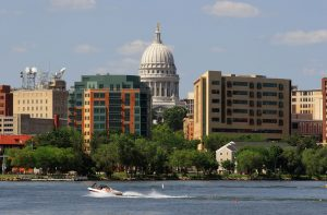 A&J Property Restoration DKI - Madison and Milwaukee, Wisconsin