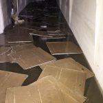 water damage cleanup milwaukee wi, water damage milwaukee mi, water damage repair milwaukee wi