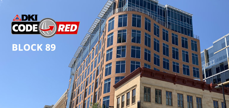 code-red-erp-block-89-madison-wisconsin
