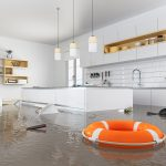 water damage cleanup waukesha wi, water damage waukesha wi, water damage repair waukesha wi