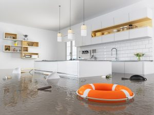 commercial water damage cleanup milwaukee, commercial water damage repair milwaukee, commercial water damage restoration milwaukee