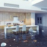 water damage cleanup waukesha wi, water damage waukesha wi, water damage repair waukesha wi