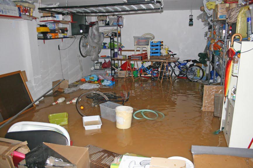 water damage restoration madison wi, water damage madison wi, water damage repair madison wi