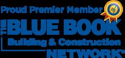 Proud_Premier_Member_TBBN