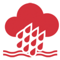 storm-clouds-icon.png